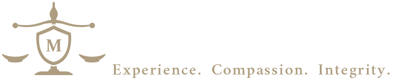 The Law Office of Lana Manitta, PLLC
